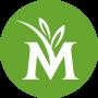 FloraMedicina, école d'herboristerie en ligne